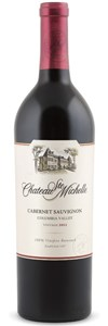 CTV Wine of the Week!