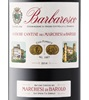Marchesi di Barolo Barbaresco 2014