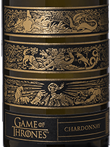 thrones review chardonnay of game