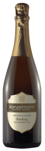 Konzelmann Estate Winery Riesling Sparkling