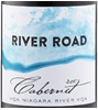 River Road Cabernet 2015