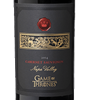 Game Of Thrones Cabernet Sauvignon 2014