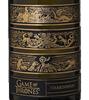 Game Of Thrones Chardonnay 2016