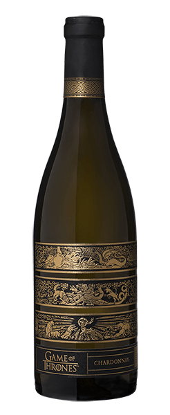 Game Of Thrones Chardonnay 2016 Expert Wine Review Natalie Maclean