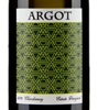 Argot Estate Vineyard Chardonnay 2014