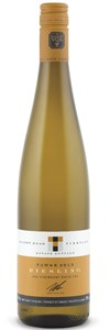 Tawse Winery Inc. Quarry Road Riesling 2012