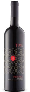 Time Encore Vineyards Meritage 2013