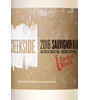 Creekside Estate Winery Backyard Block Sauvignon Blanc 2016