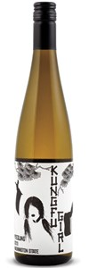 Kung Fu Girl Charles Smith Wines Riesling 2013