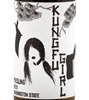 Charles Smith Kung Fu Girl Riesling 2013
