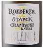 Louis Roederer Brut Nature Champagne 2012