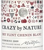 Crazy By Nature Dry Flint, Millton Chenin Blanc 2009