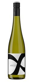 8th Generation Vineyard Classic Riesling 2017
