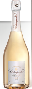 Mailly Champagne 2008