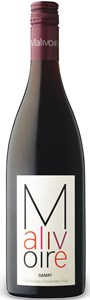 Malivoire Wine Company Courtney Gamay 2005
