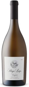 Stags' Leap Winery Viognier 2014