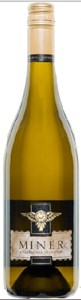 Miner Family Winery Viognier 2014