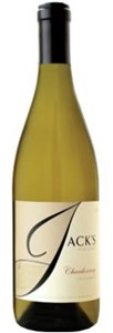 Jacks House Chardonnay 2014