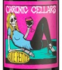 Chronic Cellars Suite Petite Red Blend 2014