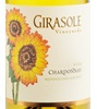 Girasole Vineyards Chardonnay 2014