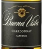 Buena Vista Winery Chardonnay 2014