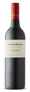 Jip Jip Rocks Shiraz 2007
