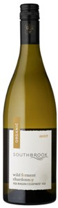Southbrook Vineyards Wild Ferment Chardonnay 2017