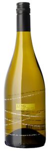 Laughing Stock Vineyards Chardonnay 2009