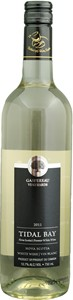 Gaspereau Vineyards Tidal Bay 2011
