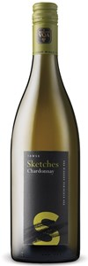 Tawse Winery Inc. Sketches Chardonnay 2011