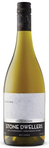 The Exception Stone Dwellers Chardonnay 2011