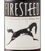 Firesteed Pinot Noir 2014