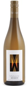 Malivoire Wine Company Riesling 2012