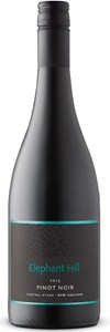 Elephant Hill Estate & Winery Pinot Noir 2013