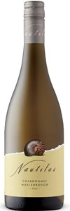Nautilus Estate Wines Chardonnay 2016