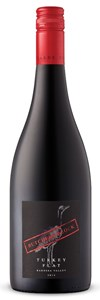 Turkey Flat Butchers Block Shiraz Grenache Mourvèdre 2015
