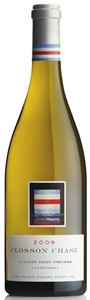 Closson Chase S. Kocsis Vineyard Chardonnay 2009