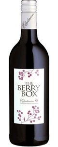 The Berry Box Edgebaston Named Varietal Blends-Red 2010