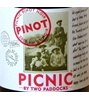 Two Paddocks Picnic Pinot Noir 2008