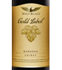 Wolf Blass Gold Label Shiraz 2014