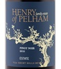 Henry of Pelham Winery Pinot Noir 2010