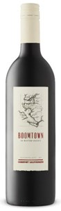 Dusted Valley Boomtown Cabernet Sauvignon 2017