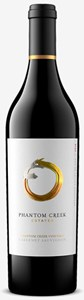 Phantom Creek Estates Phantom Creek Vineyard  Cabernet Sauvignon 2016