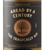 The Tragically Hip Ahead By A Century Chardonnay 2017