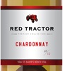 Red Tractor Chardonnay 2012