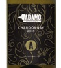 Adamo Estate Winery Estate Chardonnay 2016