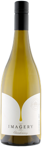 Imagery Estate Winery Chardonnay 2018