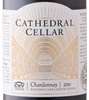 Cathedral Cellar Chardonnay 2016