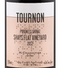 Domaine Tournon Shay's Flat Vineyard M. Chapoutier Shiraz 2011