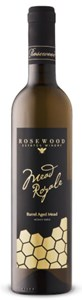 Rosewood Royale Mead 2018
